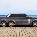 Range-Rover-6x6-Pickup-3