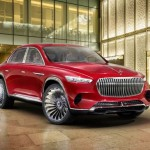 Vision-Mercedes-Maybach-Ultimate-Luxury-1