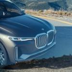 BMW-X8-2