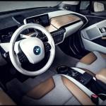 BMW-X8-3