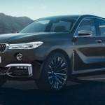BMW-X8-Render-1