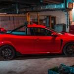 Honda-Pickup-Concept-2