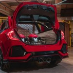 Honda-Pickup-Concept-3