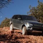 Land-Rover-Autonomouse-3