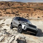Land-Rover-Discovery-1