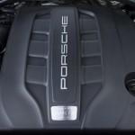 Macan-Diesel-Engine-2
