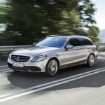 Mercedes-C-Class-G-Class-Diesel-Recall-1.