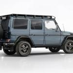 Mercedes-C-Class-G-Class-Diesel-Recall-2