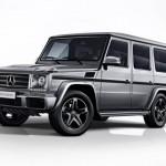 Mercedes-C-Class-G-Class-Diesel-Recall-3