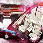 Rolls-Royce-Phantom-Drophead-Coupe-by-vilner-1