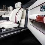 Rolls-Royce-Phantom-Drophead-Coupe-by-vilner-2