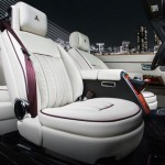 Rolls-Royce-Phantom-Drophead-Coupe-by-vilner-3
