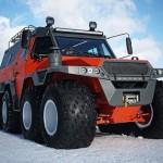 Shaman-SUV-1