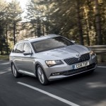 Skoda-Superb-Armored-1