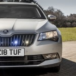 Skoda-Superb-Armored-2