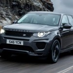 2018-Land-Rover-Discovery-1