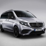 Mercedes-V-Class-Night-Edition-1