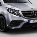 Mercedes-V-Class-Night-Edition-3