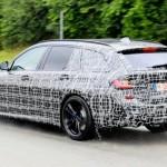 BMW-3-Series-Estate-2019-Spied-3