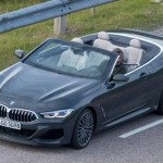BMW-8-Series-Convertible-Spied-1
