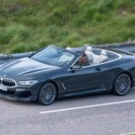 BMW-8-Series-Convertible-Spied-2