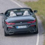 BMW-8-Series-Convertible-Spied-3