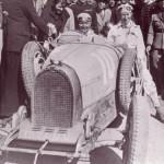 Bugatti-Albert-Divo-2