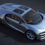 Bugatti-Chiron-Glass-Roof-1