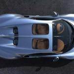 Bugatti-Chiron-Glass-Roof-2