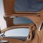 Bugatti-Chiron-Glass-Roof-3