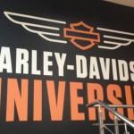 Harley-Davidson-University-1