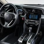 Honda-Civic-9gear-Automatic-3