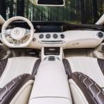 Mercedes-AMG-S63-by-Vilner-1