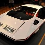 1970-Ferrari-512-S-Modulo-by-Pininfarina-1