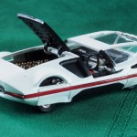 1970-Ferrari-512-S-Modulo-by-Pininfarina-3