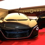 Aston-Lagonda-1