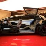 Aston-Lagonda-2