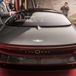 Aston-Lagonda-3