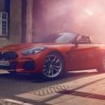 BMW-Z4-M40i-1