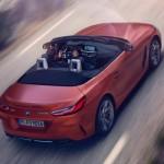 BMW-Z4-M40i-2