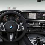 BMW-Z4-M40i-3