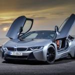 BMW-i8-Coupe-3