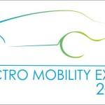 EV-EXPO-1