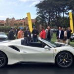 Ferrari-488Pista-Spider-2