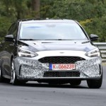 Ford-Focus-ST-Spied-1