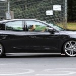 Ford-Focus-ST-Spied-2
