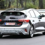 Ford-Focus-ST-Spied-3