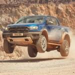 Ford-Ranger-Raptor2019-1