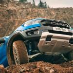 Ford-Ranger-Raptor2019-2