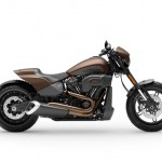 Harley-2
